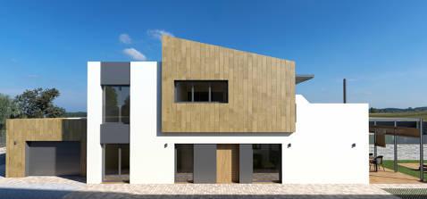 e3f18-casa-alt-standing-aiguaviva--3-.jpg